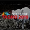 INTEKPROM AGRO - 2019, 24 апреля, г. Челябинск